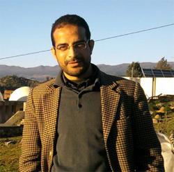 المشاركة السياسية: الجمعية الاسلامية