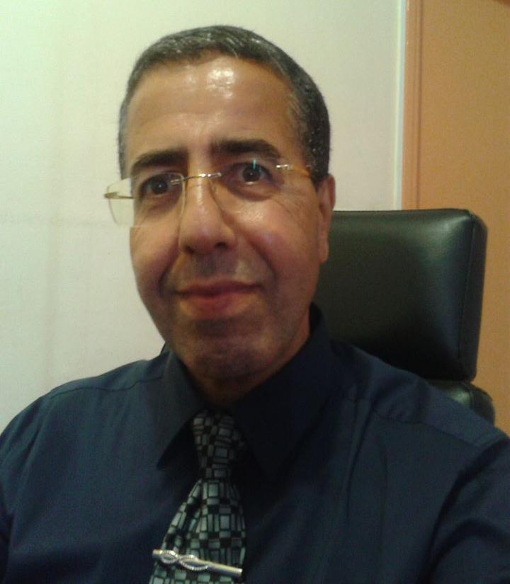 السي سيمو … رئيسي