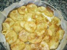 Cuisine_ksar_1415548827resized_P1070100