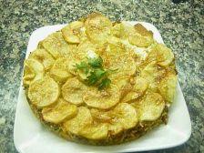 Cuisine_ksar_1415549635resized_P1070103