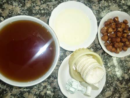 cuisine_ksar_1415553043resized_P1070049