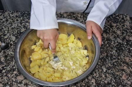 cuisine_ksar_1415817829resized_IMG_0467