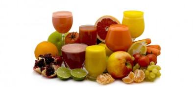 تناول الفاكهة بعد الطعام أشبه بجرعة من السم