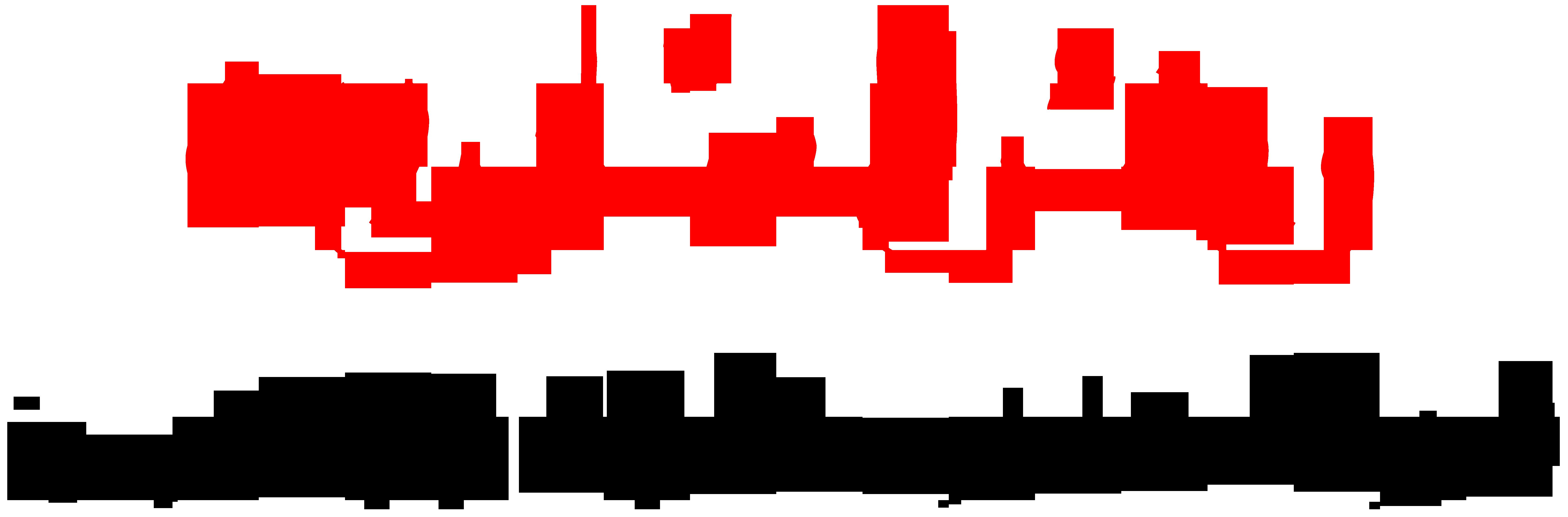 تعزية: وفاة الحاج العربي الوزاني