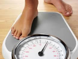 كيف تعلم أن وزن جسمك طبيعي أو يحتاج إلى إنقاص أو زيادة الوزن؟