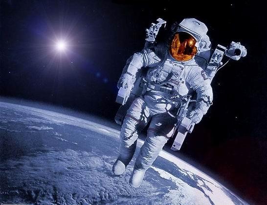 أوربا تواجه تحدي إعادة دخول المركبة الفضائية للغلاف الجوي
