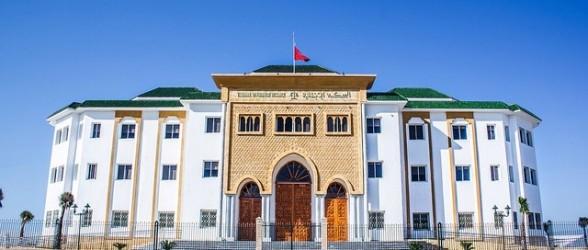 محام يهدد أثرياء القصر الكبير بالقتل ويطالبهم بـ«فدية» بلغت 150 مليونا