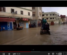 video_ksar_inundaciones