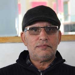 الوجه الآخر للسلطة المغربية