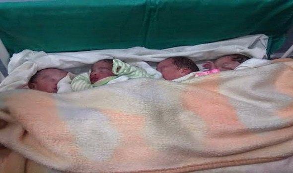 وفاة أربعة أطفال في ظروف غامضة بمستشفى للامريم بالعرائش