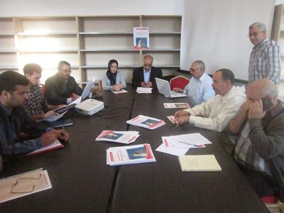 القصر الكبير: مائدة مستديرة حول دور المجتمع المدني والإعلام في الحماية والنهوض بالثراث المحلي