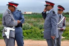 gendarmes_664896477