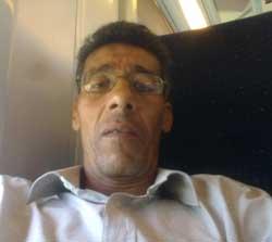 محمد الطويهر