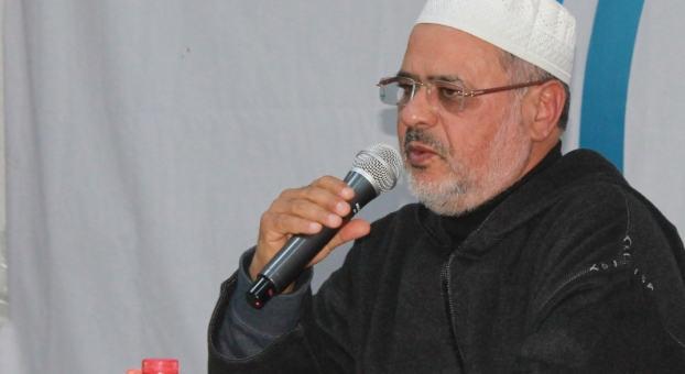 الريسوني: بلمختار أسوأ وزير تعليم عرفه المغرب