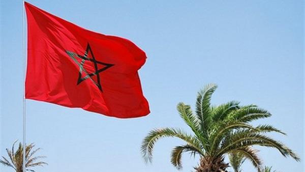 """"""" الأعلام الوطنية """" تذكير بمناسبة عيد الاستقلال المجيد"""