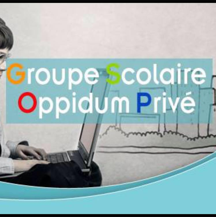 عاجل : مؤسسة أوبيدوم تنظم حملة توظيف وسط الشباب القصري