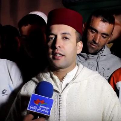 القلة: مستشار يتهم رئيس الجماعة بتزوير توقيعه