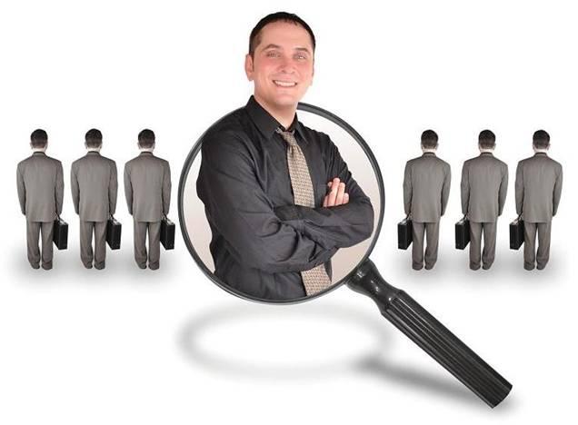 توظيف: مجموعة أوبيدوم تشرع في تلقي طلبات الترشح لشغل عدد مهم من المناصب في قطاع التعليم الخصوصي