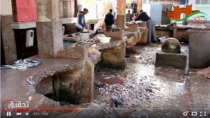 تحقيق قصري: سوق لالة رقية