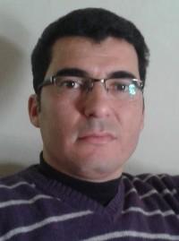 الأستاذ محمد يتيم والإضراب العام