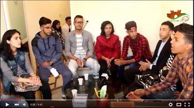 نادي الشهاب للمسرح و السينما يكشف عن حيثيات و تداعيات توقف نشاطهم المسرحي