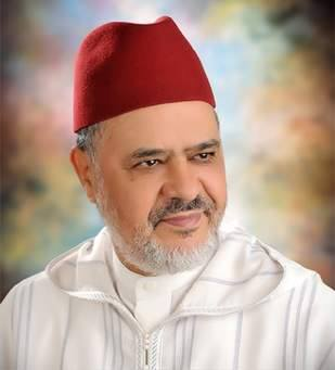 الإمام أحمد