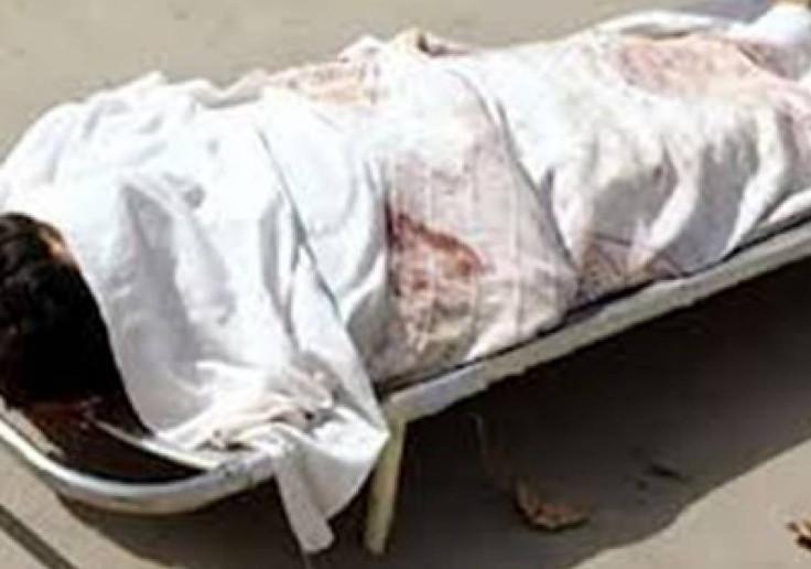 قتيلين في شجار بين عائلتين ببني زكار
